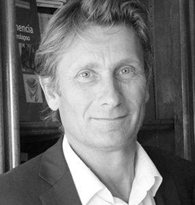 Francois Haab