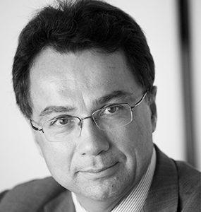 Roberto Gradnik