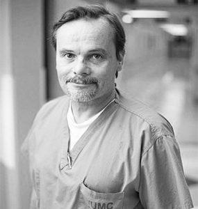 Roger Dmochowski