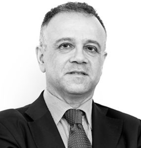 Stefano Salvatore